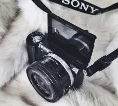 sony camera alpha 5000. sony alpha a5000 compact system camera review 5000