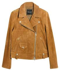 trendy clothing s japanese fashion madewell suede motorcycle biker moto motorcycle jacket ypf3eb2s