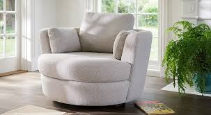 snuggle petite chair