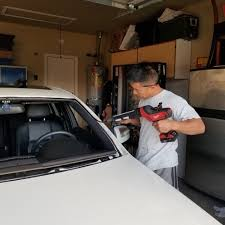 jr b says highly skilled techs will fix your car the right way