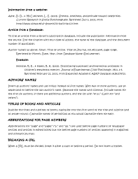early childhood educators cover letter samples should i put my writing police reports ks fred potter essay writing guide for psychology students simply psychology essay writing