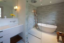 Glass Enclosed Showers new construction waterfront pound in pine neck tom o 3434 by xevi.us