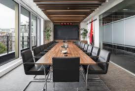 office conference room design. Meeting Room Office Design Interactive Space Conference A