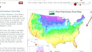 what are garden zones plant hardiness gardening by zip code sunset planting texas
