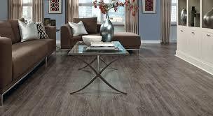 Laminate Flooring Durability Sensational Design How To Choose Flooring .