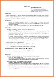 The Best Free Resume Templates Best Of Loan Agreement Template Google Docs Free Resume Templates Doc Resume
