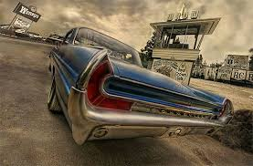 hd photography vintage cars.  Cars Bonneville Vintage Everyday HDR Vintage Cars Photography On Hd D