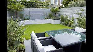 Small Picture Elegant Backyard Garden Designs Pictures Uk Back Garden Ideas Uk