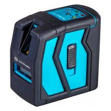 <b>Уровень лазерный INSTRUMAX</b> Element 2D — купить в интернет ...