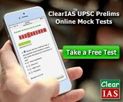 News  UPSC Clarifies regarding Essay papers  engendered  Confusion     FAQs on Exam syllabus  IAS syllabus