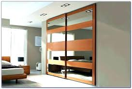 Wardrobe Cabinets Ikea Wardrobe Closet Bedroom Closets Bedroom Wardrobe  Closet Bedroom Wardrobe Closet Sliding Doors Bedroom . Wardrobe Cabinets ...