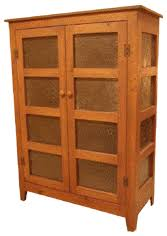 16 drawer apothecary cabinet antique furniture apothecary