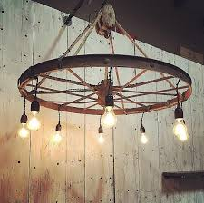 full size of decoration battery powered power strip small wooden wagon wheels antler chandelier craigslist vintage
