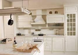 white tile kitchen countertops. White Tile Kitchen Countertops E