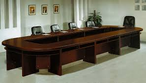 oval office table. Impressive Ideas Oval Office Table Modern Meeting Design Buy Table,Office