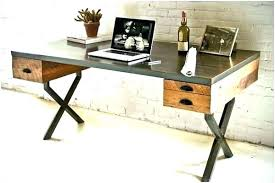 cool office desk ideas. Simple Desk Cool Desk Designs For Home Office Small Spaces To Cool Office Desk Ideas I