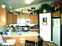 storage above kitchen cabinets storage above kitchen cabinets storage above kitchen cabinets storage above kitchen cabinet