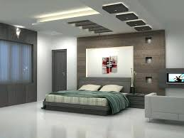 Image Roof Tray Ceiling Design With Wallpaper Styles And Designs Coffered Ideas Best Ceiling Design For Bedroom Designs Inspirational Utfifas Ceiling Styles And Designs Bedroom Modern Interior Design Ideas
