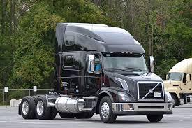 2018 volvo 780 truck. contemporary truck 2017 volvo vnl780 for 2018 volvo 780 truck