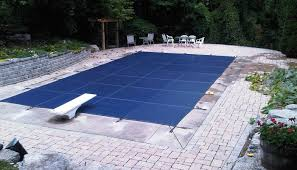 safety pool covers. 1000V Heavy Duty Solid Safety Pool Covers