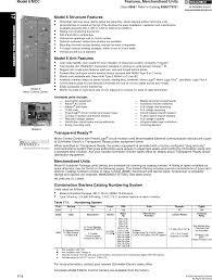 Methodical Square D Overload Chart Pdf Square D Overload