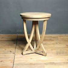 rounded corners table rounded corner table rounds beautiful round dining table round wood coffee table as