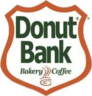 <b>Donut</b> Bank Bakery
