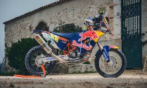 2018 ktm 450 rally.  450 running of the dakar rally the 9th in south america we bring you a  bevy photos bike that everyone wants to beat 2017 ktm 450 rally on 2018 ktm rally