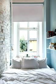 tiny bedroom decor tiny bedroom decor simple tiny bedroom decorating ideas with brick wall and windows