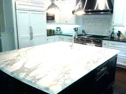 marble transitional marble arabesque oak carrera marble countertop carrera marble countertop