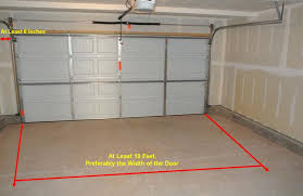 clear garage doorsPainting  Garage Door Blog