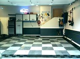 garage wall covering interior metal walls ideas cover idea home depot