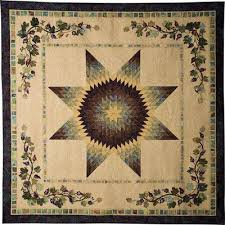 681 best Quilts 2 images on Pinterest | Hand quilting, Quilting ... & American Quilter's Society - Shows & Contests: Paducah Show - AQS Quilt  Shows and Contests, Quilting Memberships Adamdwight.com