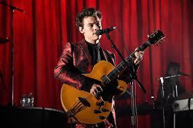 Harry Styles Toronto Show At Massey Hall Recap Billboard