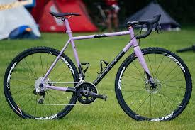 the custom bikes of grinduro scotland photos by kyle kelley words