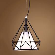 Metal Pendant Lighting Online Buy Wholesale Metal Pendant Lighting From China Metal