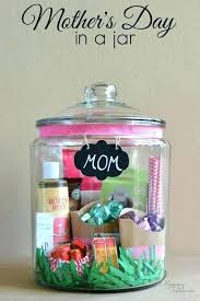 great gifts for moms great anniversary