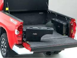Truck Side Tool Boxes Truck Bed Tool Boxes High Side Tool Box ...
