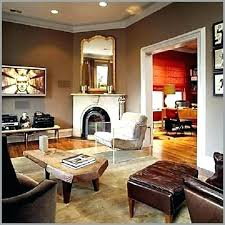 decorating ideas for living room with fireplace living room corner ideas corner fireplace decorating ideas fireplace