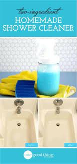 fullsize of cute bathtub cleaner bathtub cleaning drill brush bathtub cleaning brush bathtub cleaner bathtub cleaning