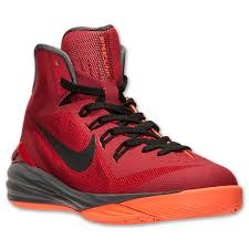 nike youth basketball shoes. kids\u0027 nike hyperdunk 2014 basketball shoes gym red/black/hyper crimson in usa youth o