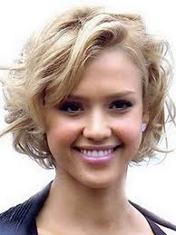 Bob Haircuts For Thick Curly Hair 2015