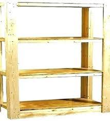 inch wide shelf interesting shelving units wallpaper pictures photos wire bookshelf 8 unit locker phot
