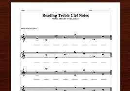 how to read bass sheet music 2 free printables naming notes in the treble bass clefs lacie