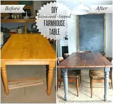 kitchen table top decor redo kitchen table top choice image table decoration ideas kitchen table top decor ideas