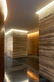 wall accent lighting. ON Headquarters - Mexico City The Cool Hunter. Accent LightingOffice LightingWall Wall Lighting