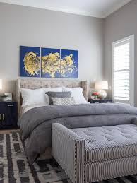 Green And Grey Bedroom Bedroom Yellow Gray Room Modern Grey Bedroom Furniture Pink And