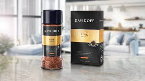 Some of them are starbucks, tim nescafe is one of the best coffee brands in india which offers best quality coffee at affordable prices. Coffee Davidoff