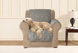 sofa pet covers. NovaCool Non-Slip Chair Furniture Cover Sofa Pet Covers
