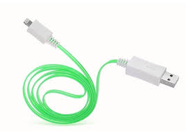 if you order multiple cables please specify the colors you want during check out or send us a message choose any color combination